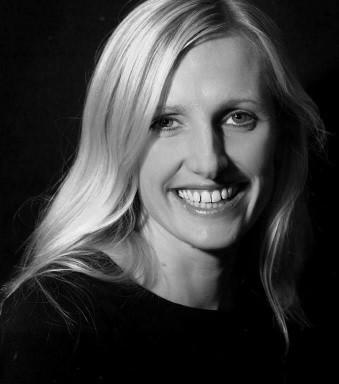 Susie Jones -Music Teacher-Musical Director.